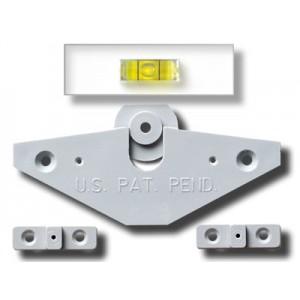 http://www.hangframes.com/cart/1-1-thickbox/trackmaster-pivot-hanger-kit-for-wood-frames.jpg