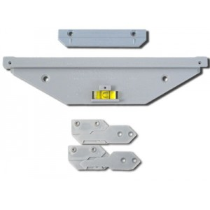 http://www.hangframes.com/cart/7-7-thickbox/trackmaster-large-hanger-and-security-kit-combo.jpg